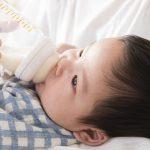 混合育児の母乳とミルクのバランスとは?